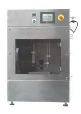 MEMS製作用スプレーコーター
